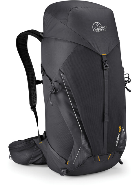 Lowe Alpine Aeon 22 Backpack Men anthracite